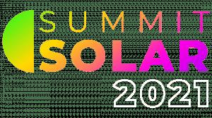 logo_summit2021_principal
